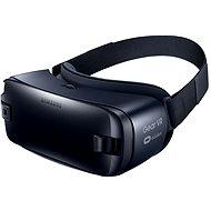 Samsung Gear VR - Okuliare na virtuálnu realitu