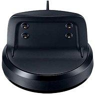 Samsung EP-YB360B čierna - Nabíjacia podložka