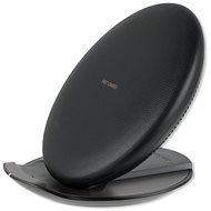 Samsung EP-PG950B čierna - Nabíjacia podložka