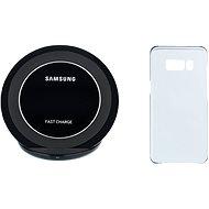 Samsung EP-WG95BB Kit - Súprava