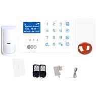 SAFE HOUSE GSM Starter Kit - Alarm