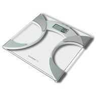Salter 9141 WH3R - Osobná váha