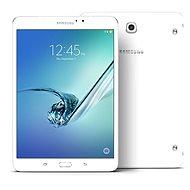 Samsung Galaxy Tab S2 8.0 LTE biely - Tablet
