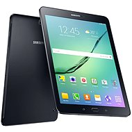 Samsung Galaxy Tab S2 9,7 LTE čierny - Tablet