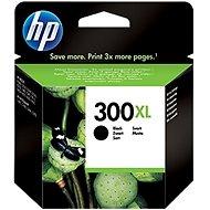 HP CC641EE č. 300XL - Cartridge