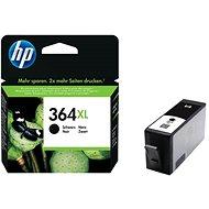 HP CN684EE č. 364XL - Cartridge