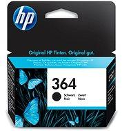 HP CB316EE č. 364 - Cartridge