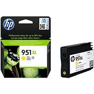 HP CN048AE č. 951XL - Cartridge