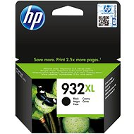 HP CN053AE č. 932XL - Cartridge