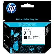 HP CZ133A č. 711 - Cartridge