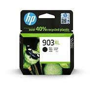HP T6M15AE č. 903XL - Cartridge