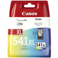 Canon CL-541 XL - Cartridge