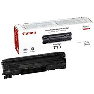 Canon CRG-731H Bk čierny - Toner
