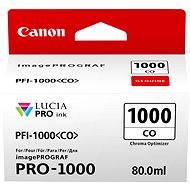 Canon PFI-1000CO - Cartridge