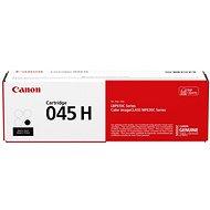 Canon CRG-045H čierna - Toner