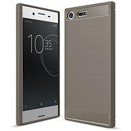 Lea CoverS XZ Premium - Puzdro na mobilný telefón