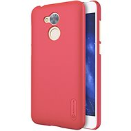 Nillkin Frosted pre Honor 6A Red