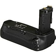 Lea BG-E13 - Battery Grip