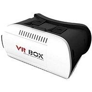 ColorCross VR BOX - Okuliare na virtuálnu realitu