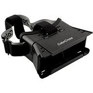 ColorCross 001N - Okuliare na virtuálnu realitu