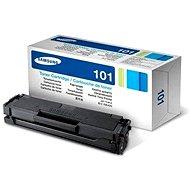 Samsung MLT-D101S čierny - Toner