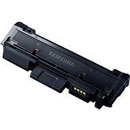 Samsung MLT-D116S čierny - Toner