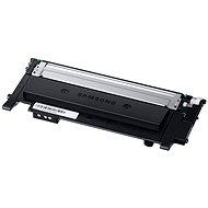 Samsung CLT-K404S/ELS čierny - Toner