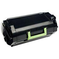 LEXMARK 52D2X00 čierny - Toner