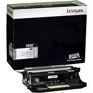 LEXMARK 52D0Z00 - Tlačový valec