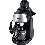 Scarlett SC 037 - Pákový kávovar