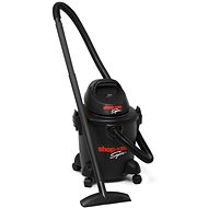 Shop-Vac Super 30 S - Vysávač