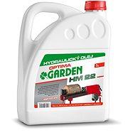 Biona Optima Garden HM22, 5l - Olej