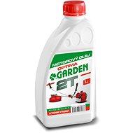 Biona Optima Garden 2T, 1l - Olej