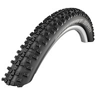 Schwalbe Smart Sam 37-622 new Perf.neskl. - Plášť