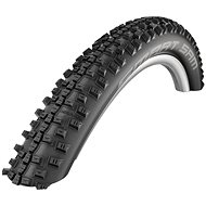 Schwalbe Smart Sam 47-622 new Perf.neskl. - Plášť