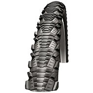 Schwalbe CX Comp 40-622 K-Guard - Plášť