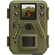 ScoutGuard SG520 - Fotopasca