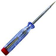 Solight 5875-201C modrá - Skúšačka napätia