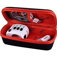 SKROSS Power Case Travel Kit s pouzdrem