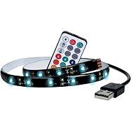 Solight WM503 - LED pás