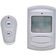 Solight 1D11 - Domový alarm