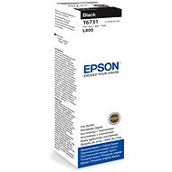 Epson T6731 čierna - Cartridge