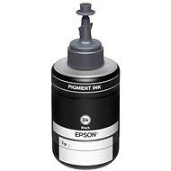 Epson T7741 čierna - Cartridge
