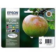 Epson T1295 multipack - Súprava cartridge