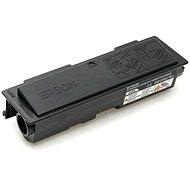 Epson S050435 čierny - Toner