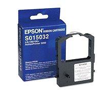 Epson S015032 čierna - Páska
