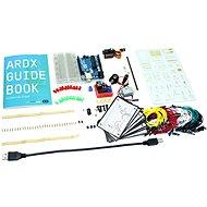 Seeed Studio ARDX Starter Kit for Arduino - Stavebnica
