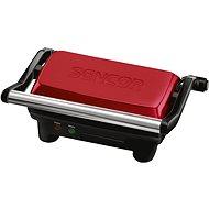 Sencor SBG 2052RD - Elektrický gril