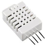 SparkFun teplotný a vlhkostný - Senzor