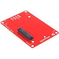 SparkFun Block pre Intel Edison - I2C - Modul